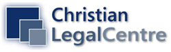 Christian Legal Centre