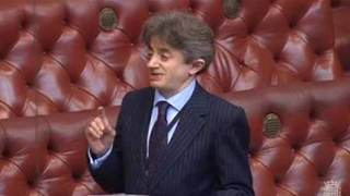 http://www.christianconcern.com/our-concerns/abortion/lord-shinkwin-urges-end-to-eugenics-abortion-for-disability