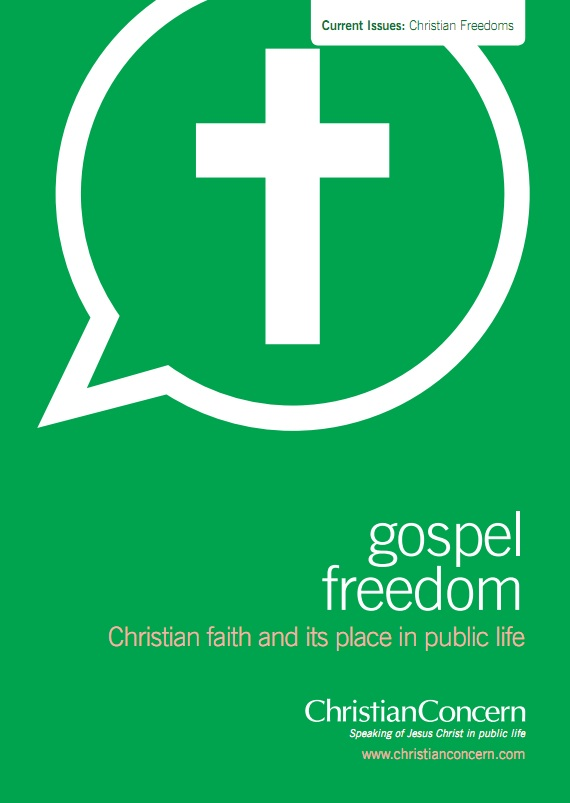 gospel_freedoms