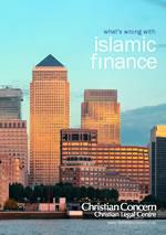 Islamic Finance Booklet