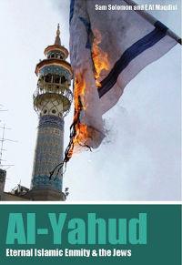 Al-Yahud
