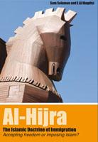 Al-Hijra