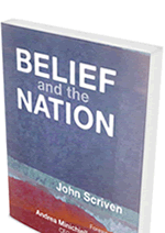 Belief in the Nation