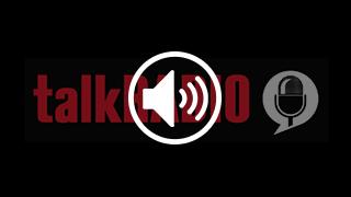 See audio